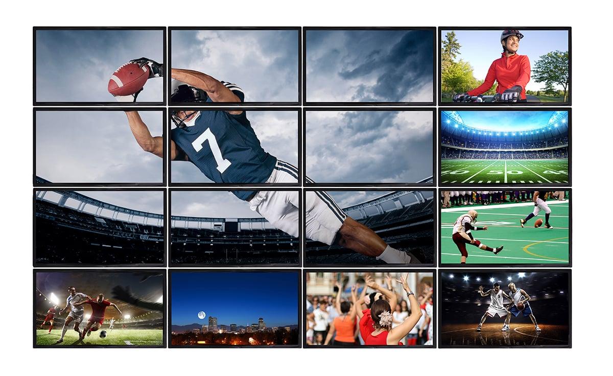 IPLinx video wall jpeg-2